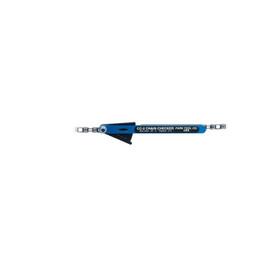 Park Tool CC-2C-ketjunkulumismitta Pyörän työkalu , sininen/musta